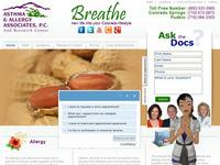 Asthma and Allergy Associates PC