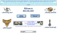 Beliram's Jewellers and Silversmiths