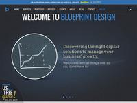 Blueprint Design Studios