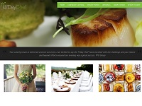 G'DayChef gourmet catering