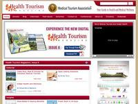 Health Tourism Magazine