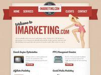 iMarketing.com