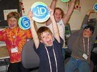 iD Tech Camps: Hands-On Tech Fun