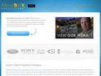 Austin Video Production, MindBOX Productions