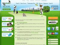 Petaholics: New York City Dog Training