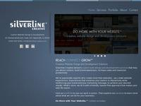 Silverline Creative Web Design