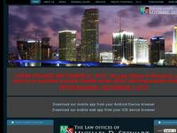 Miami Law, LLC