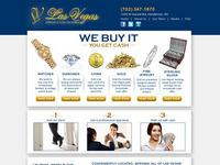 Las Vegas Jewelry & Coin Buyers