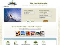 VoyageTrek.com