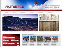 Breckenridge Accommodations, Inc