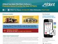 Afdent - Patient Friendly Dentistry