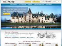 Biltmore, Americas Largest Home