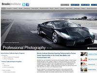 Photography Schools, Film Schools, Digital Photography School