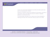 Cosmur Construction