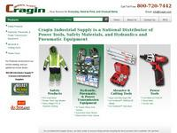 Cragin Industrial Supply