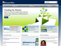 Fannie Mae