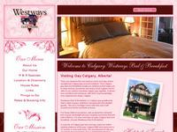 Westways Guesthouse