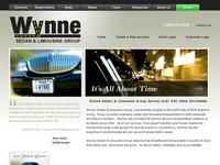 Wynne Sedan & Limousine Group