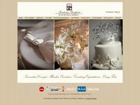 Kimberly Bradford Events, wedding planner