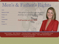 Marilyn York: Reno Divorce Lawyers