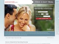 Personals.com - Online Dating
