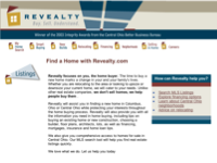 Revealty, Columbus Ohio