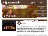 Richwards Estate Agents