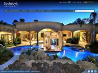 Sotheby's International Realty&reg;