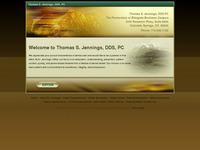 Thomas S. Jennings, DDS, PC, Colorado Springs