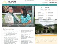 TRISUN Healthcare